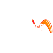 Sycamore IT Established in 1996, we serve international class companies and deliver local as well as global IT solutions